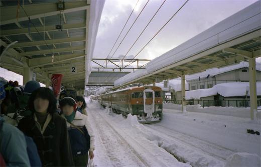 19801231八方スキー660-1