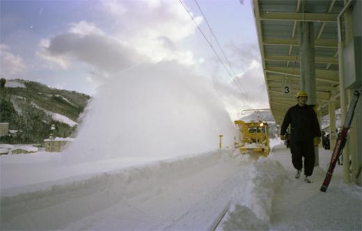 19801231八方スキー661-1