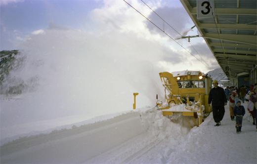 19801231八方スキー662-1