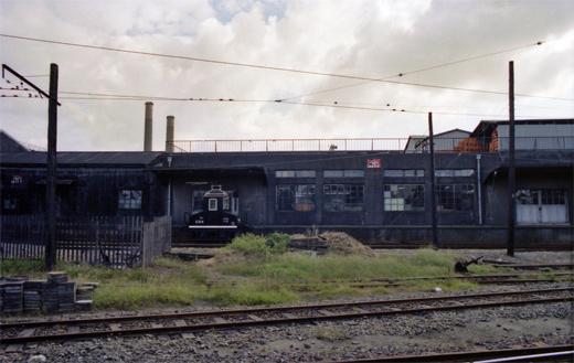19801003銚子電鉄639-1