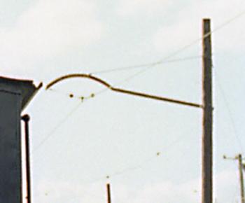 19801003銚子電鉄646-2