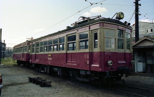 19801003銚子電鉄652-1
