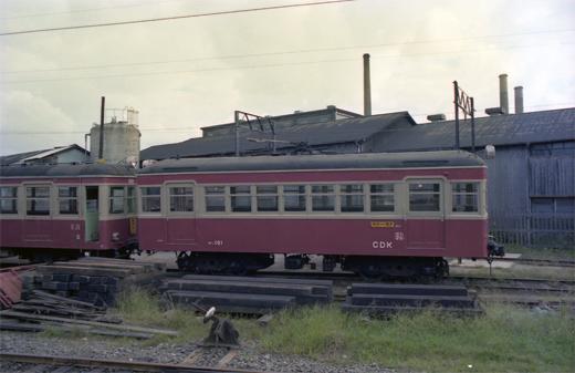 19801003銚子電鉄647-1