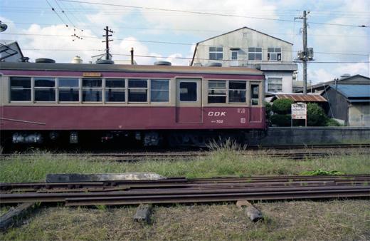 19801003銚子電鉄645-1