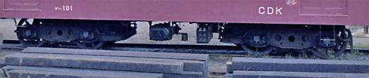 19801003銚子電鉄647-2
