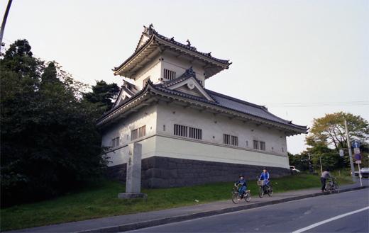19801003銚子電鉄640-1