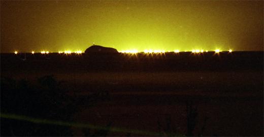 198001010岩手旅行635-1