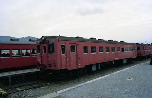 198001010岩手旅行621-1