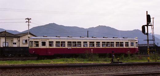 198001010岩手旅行622-1