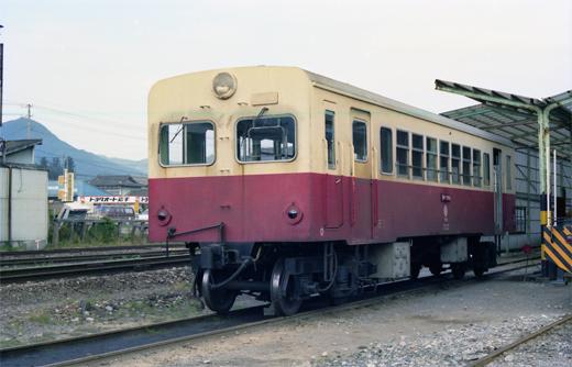 198001010岩手旅行623-1