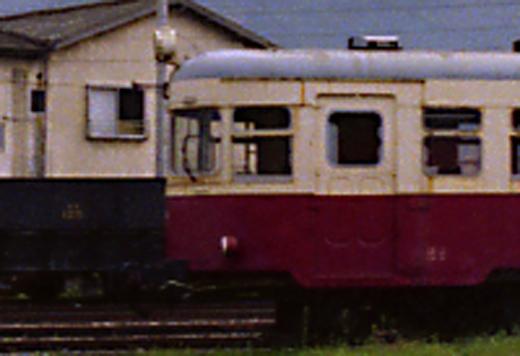 198001010岩手旅行622-2