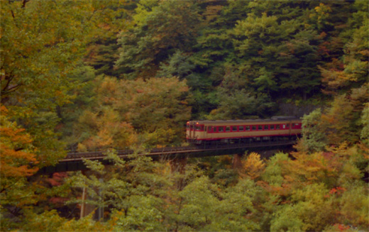 198001010岩手旅行638-0-2