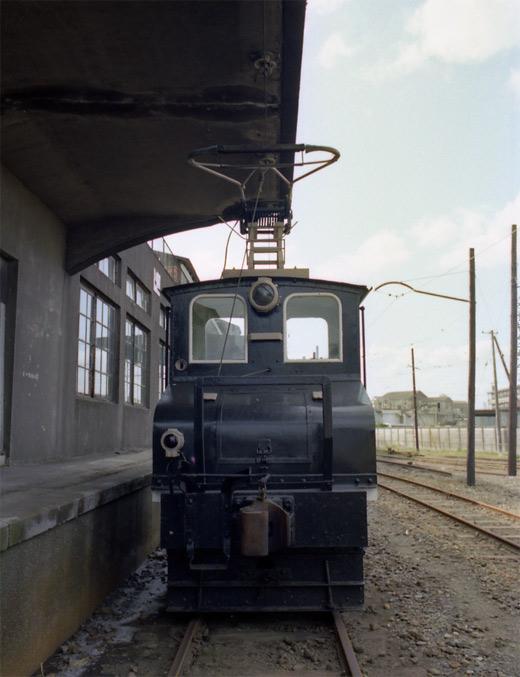 19801003銚子電鉄646-1-1