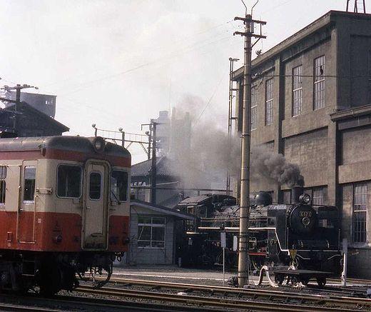 19770213叡電・市電381-1