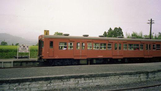 19810720千葉・久留里線755-1