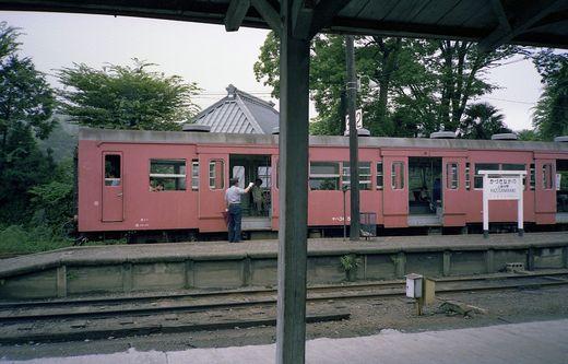 19810820千葉・木原線753-1