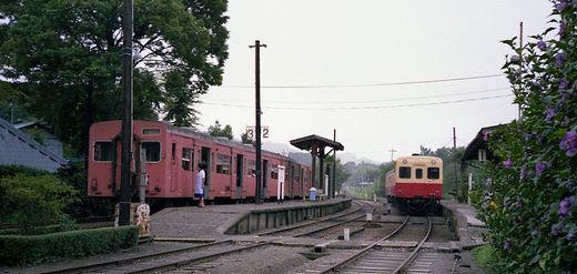 19810820千葉・木原線752-1