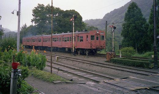 19810820千葉・木原線754-1
