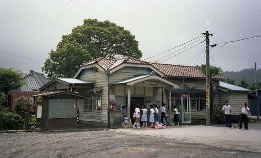 19810820千葉・木原線750-1