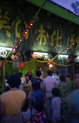 19810731住吉大社夏祭727-1