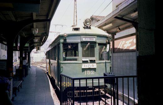 19810731住吉大社夏祭723-1