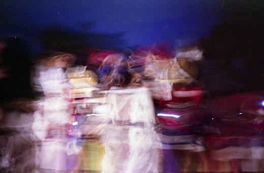 19810731住吉大社夏祭736-1