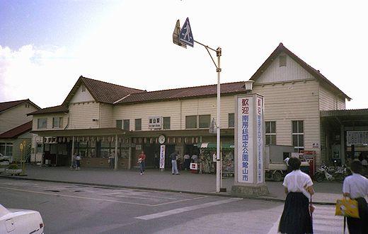 19810720千葉・館山-1