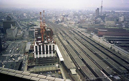 198201正月805-1