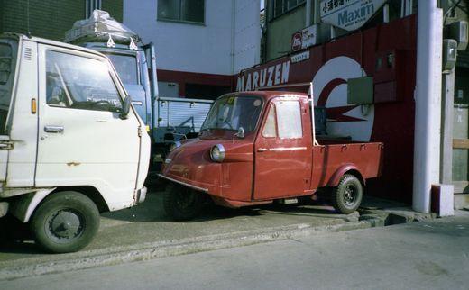 198201正月816-1