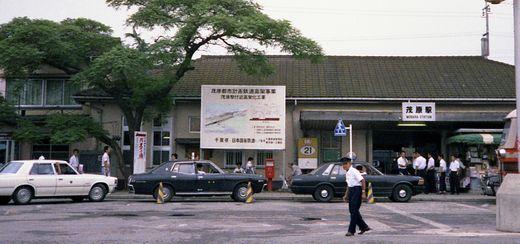 19810808吹田モハ52745-1