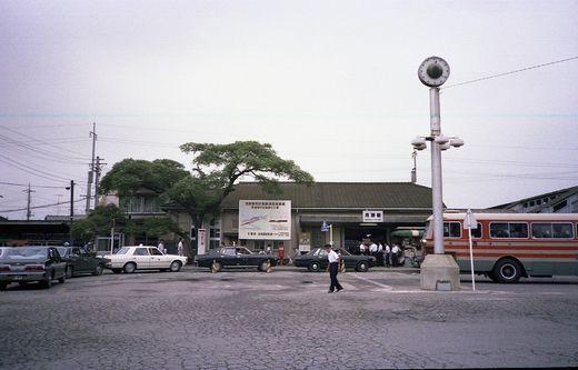 19810808吹田モハ52743-1