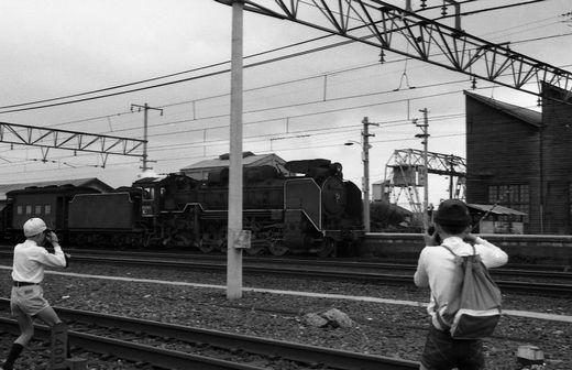 19720528関西線柘植駅893-1