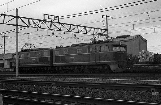 19720528関西線柘植駅892-1
