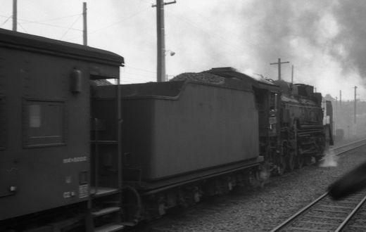 19720528関西線柘植駅898-1