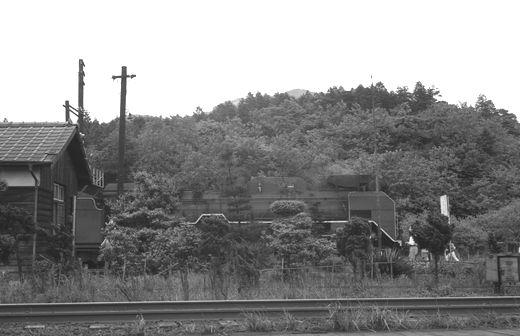 19720528関西線柘植駅873-1