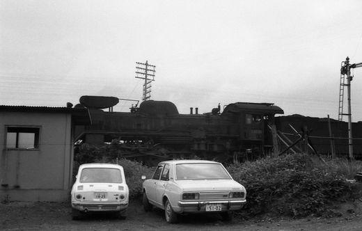 19720528関西線柘植駅865-1