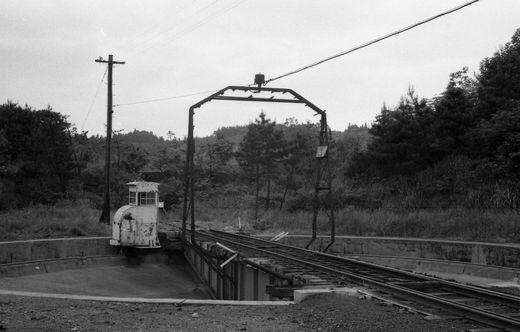 19720528関西線柘植駅866-1