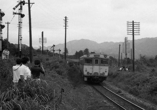 19720528関西線柘植駅870-1