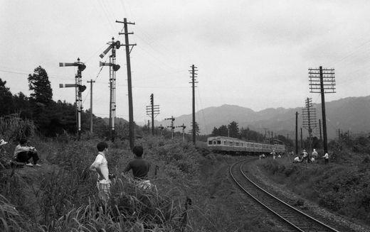 19720528関西線柘植駅869-1