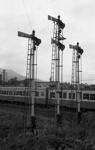 19720528関西線柘植駅868-1