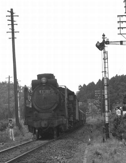 19720528関西線柘植駅864-1