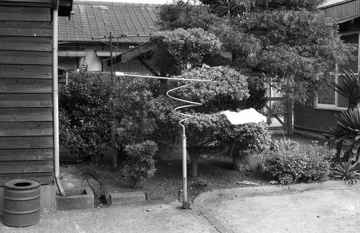 19720528関西線柘植駅885-1