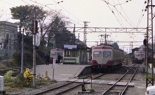 19811115伊香保772-1