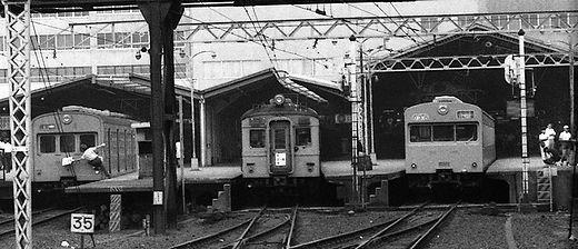 19730909紀勢本線833-2