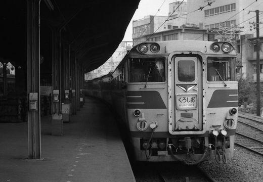 19730909紀勢本線826-1
