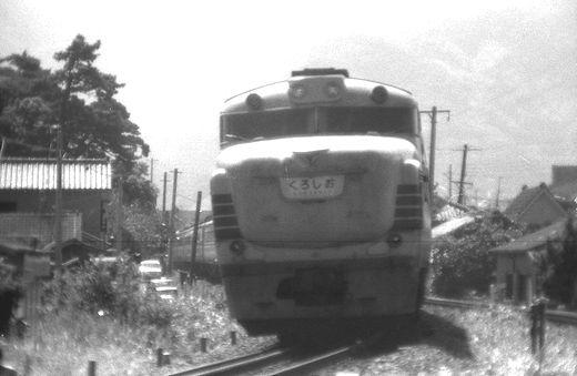 19730909紀勢本線832-1