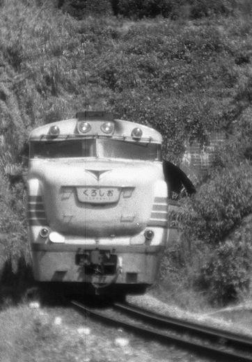 19730909紀勢本線831-1