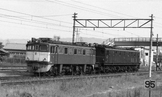 19730909紀勢本線830-1