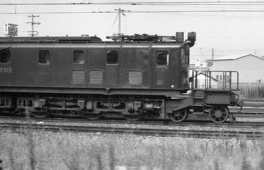 19730909紀勢本線829-1