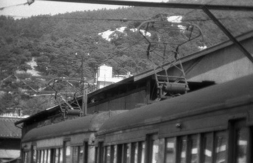 19730909紀勢本線843-1